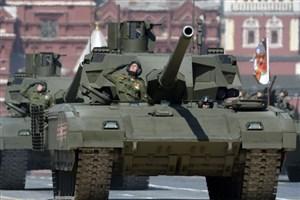 مهم ترین سامانههای حفاظت از تانک در برابر موشک های هدایت شونده