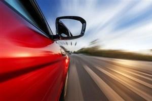 افزایش دامنه استفاده از فناوری نانو در خودروهای شرکت فورد