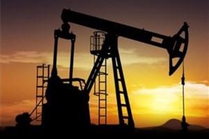 نانوذرات مغناطیسی ضامن انسداد آب در مخازن نفتی