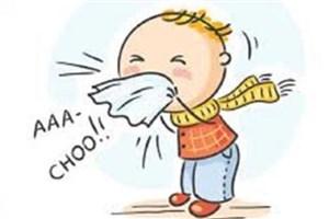 آنتی بادی های ضد آنفلوانزا  و مهار ویروس ها!