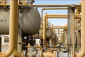 حذف ضایعات گازی با ساخت حسگر بومی تسهیل شد