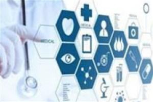 نخستین شتابدهنده محصولات پزشکی تشخیصی در کشور افتتاح شد