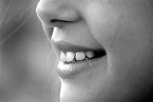 ارتباط آلزایمر و باکتریهای دهان