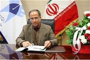 اعزام 100 دانشجو به اردوی «حیات طیبه» در مشهد مقدس