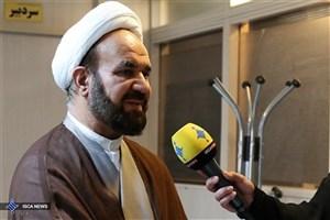 مقالات همایش «ظرفیت انقلاب اسلامی» در 10 جلد کتاب، به چاپ می رسد
