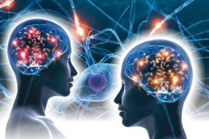 مغز واعصاب