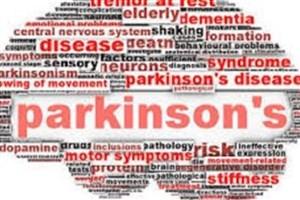 سلول های گلیالی ناقص و بیماری پارکینسون