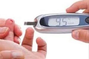خطر مرگ  با اُفت  قند خون/ 50 درصد افراد از دیابت خود خبرندارند