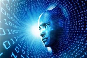 هوش مصنوعی؛ ابزار یا یک هیولا