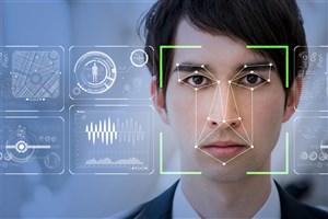 5 کشور پیشرو در استفاده از فناوری تشخیص چهره