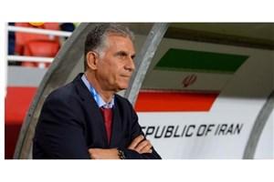 توضیحات فدراسیون فوتبال پیرامون پرداخت مطالبات و پاداشهای کی روش