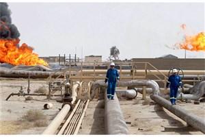 احداث بیش از ۳۴۵ هزار کیلومتر شبکه گازرسانی در کشور