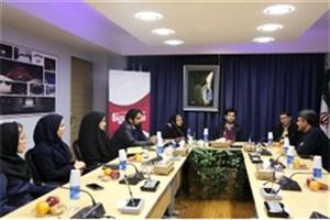 جای خالی آرمانهای انقلاب در فجر/  سهم خواهی بلای جان جشنواره