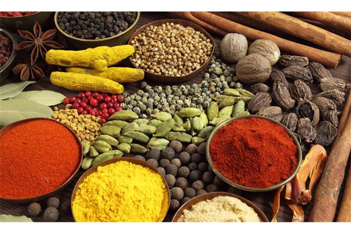 طب سنتی ایرانی