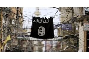 یکی دیگر از فرماندهان داعش در عراق کشته شد