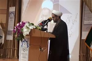 خیری: ۶۰ مقاله منتخب در همایش ظرفیت انقلاب اسلامی ارائه میشود