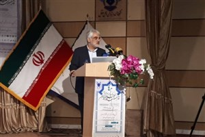طهرانچی: دوران حضیض تمدنی ایران توسط امام خمینی(ره) به پایان رسید