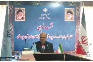 دانشگاههای ایرانی امسال میزبان بیش از ۲هزار استاد خارجی بودند