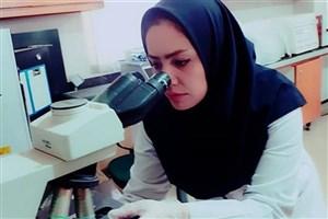 کشف هشت توالی ژنی جدید توسط تیم تحقیقاتی دانشگاه آزاد اسلامی یاسوج