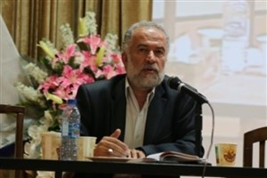 انقلاب اسلامی یکی از 5 انقلاب مهم دنیاست