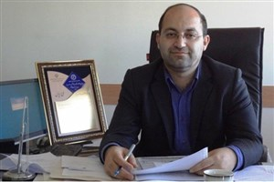 شیوه نامه اقتصاد دانش بنیان در دانشگاه آزاد اسلامی تدوین شده است