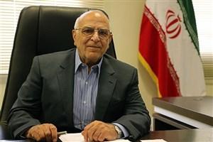 ماجرای نشست زمین در دانشکده علوم پزشکی آزاد اسلامی تهران چه بود؟