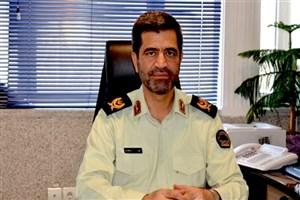 کشف ۲۱۰ هزار  قلم دارو و لوازم بهداشتی غیرمجاز در تهران/ دستگیری قاچاقچیان دارو