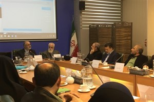 رویای ملی سینمای ایران چیست؟