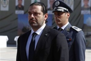 لبنان در آستانه دو سناریوی متناقض