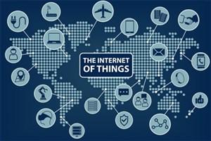 افزایش بهرهوری در کشور در گرو توسعه «اینترنت اشیا»