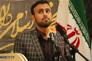 اردوی تشکیلاتی جهاد اکبر در مشهد مقدس برگزار می شود