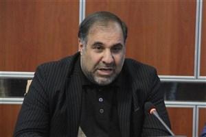 تشکیل کارگروههای ویژه برای تبیین مبانی انقلاب اسلامی در واحد ایلام