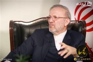 متکی: اگریک روزی  98درصد مردم به نظام رأی ندهند، جمهوری اسلامی نمیماند