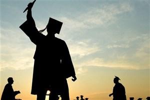 چالش های میان دانشجو و خانواده، بعد از فارغ التحصیلی