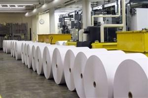 تولید کاغذ نانویی ضدآتش، با دوام سه هزار ساله