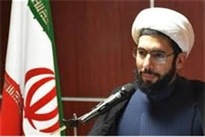نباید پدیده انقلاب اسلامی به مدل انقلاب اسلامی تبدیل شود