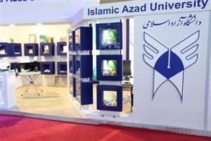 آزمایشگاه نانوی واحد تبریز، مرجعیتی برای تمام  واحدهای دانشگاهی