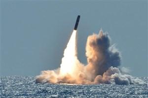 خروج آمریکا از پیمان منع موشک میان برد با روسیه