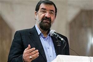 رضایی: باید درهای اداره کشور را روی مردم و نخبگان باز کنیم