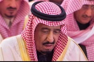 افشاگری های مجتهد درمورد خاندان بن سلمان