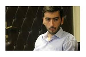 لزوم تبیین دستاوردهای انقلاب اسلامی برای قشر خاکستری جامعه