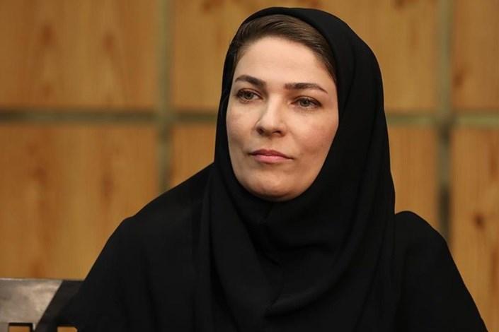 عطیه شهیدی