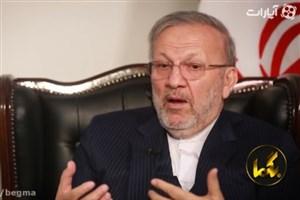 بگما7| متکی: ادعای حمله نظامی به ایران، توهم روحانی بود