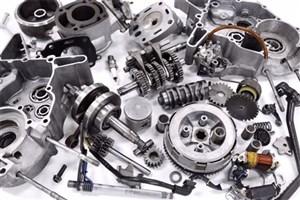 دلایل افزایش 70 درصدی قیمت قطعات خودرو