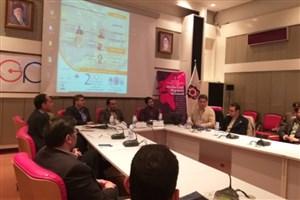 نشست تخصصی اثرات اقتصادی حضور مهاجران در ایران برگزار شد