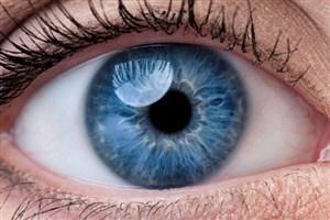 آیا روزه داری برای چشمها ضرر دارد؟