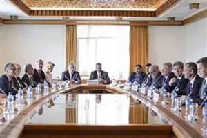 محل برگزاری مذاکرات صلح یمن تغییر کرد