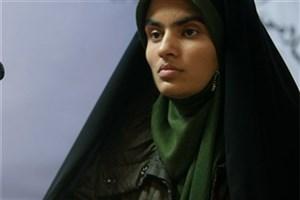 وزارت فرهنگ در خصوص ناهنجاریهای جشنواره فیلم فجر به جریان دانشجویی پاسخ دهد