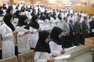 توسعه علم پزشکی کشور بعد از انقلاب اسلامی ایران