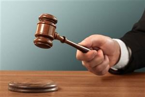 حبس جایگزین  راننده بی احتیاط؛ ۱۰۰ ساعت آموزش رایگان قوانین